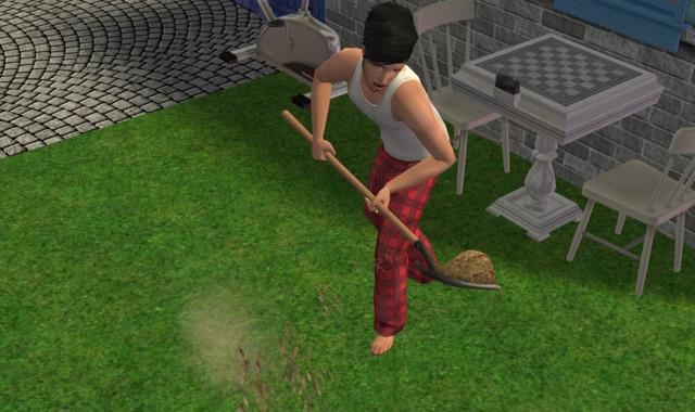 Sims2EP9%202018-03-15%2008-42-13-11.jpg
