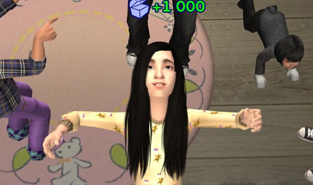 Sims2EP9%202018-03-15%2008-46-39-57.jpg
