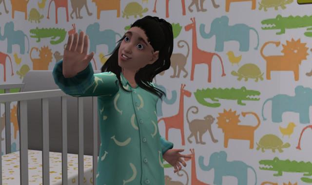 Sims2EP9%202018-03-15%2008-49-27-63.jpg