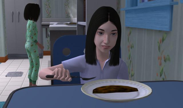 Sims2EP9%202018-03-15%2008-55-58-10.jpg