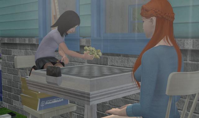 Sims2EP9%202018-03-15%2008-57-40-32.jpg