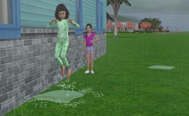 Sims2EP9%202018-03-15%2008-58-15-50.jpg