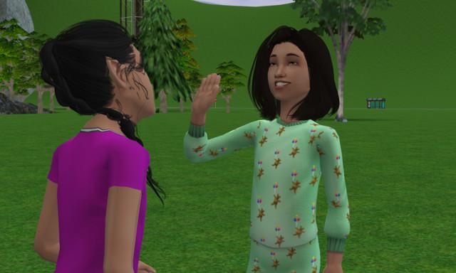 Sims2EP9%202018-03-15%2008-59-20-20.jpg