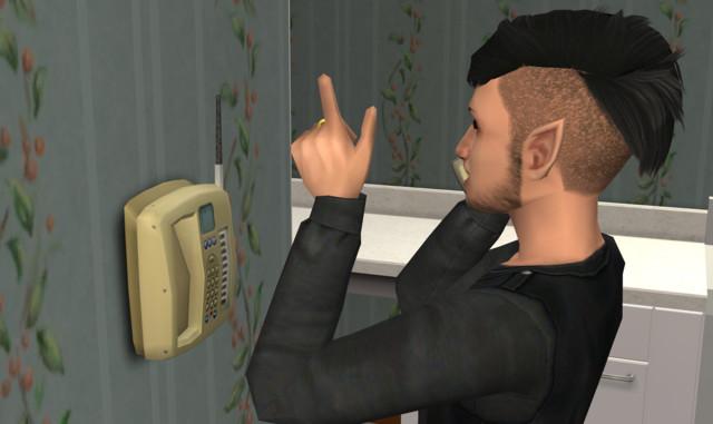 Sims2EP9%202018-03-15%2009-08-10-38.jpg