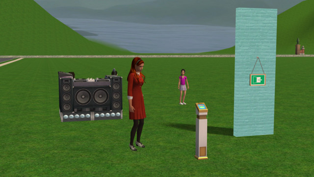 Sims2EP9%202018-03-15%2009-11-57-54.jpg
