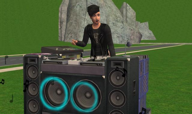 Sims2EP9%202018-03-15%2009-12-23-12.jpg