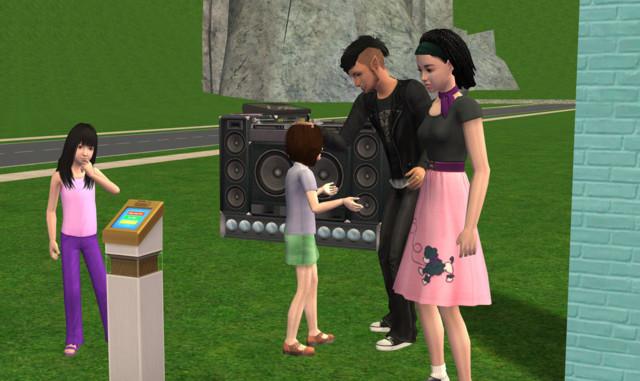 Sims2EP9%202018-03-15%2009-13-36-28.jpg