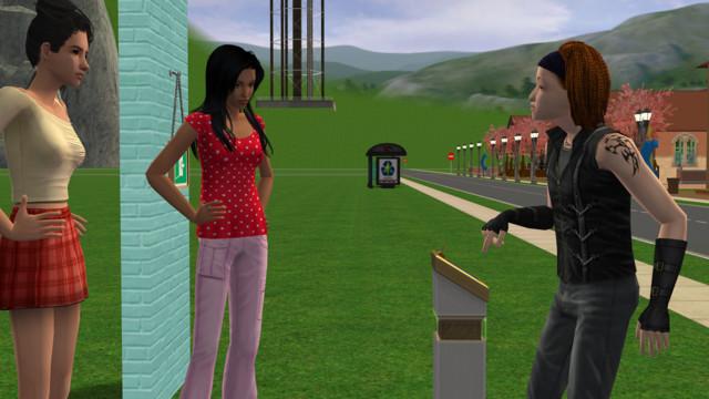 Sims2EP9%202018-03-15%2009-15-31-20.jpg