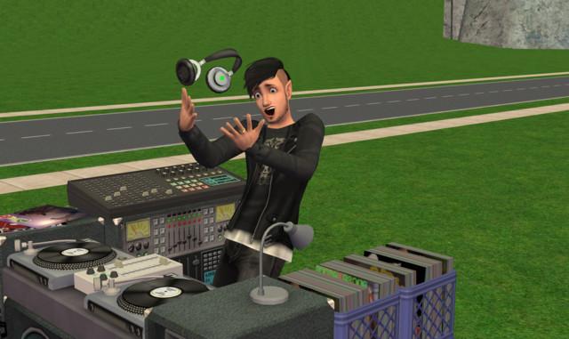 Sims2EP9%202018-03-15%2009-16-57-35.jpg