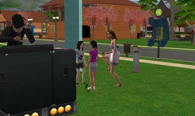 Sims2EP9%202018-03-15%2009-17-19-51.jpg
