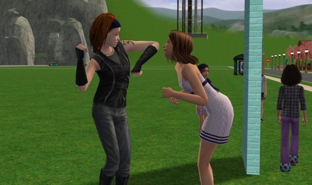 Sims2EP9%202018-03-15%2009-17-50-93.jpg