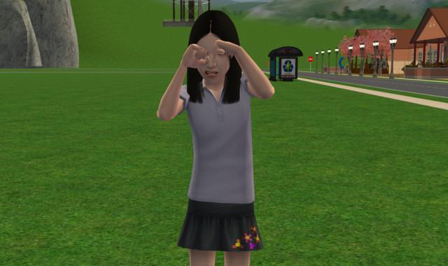 Sims2EP9%202018-03-15%2009-20-01-38.jpg