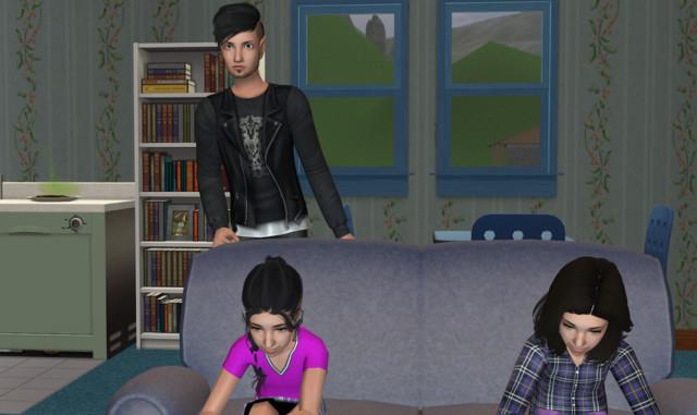 Sims2EP9%202018-03-15%2009-21-39-09.jpg