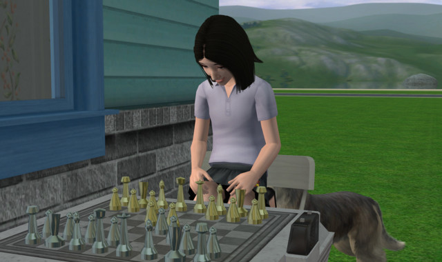 Sims2EP9%202018-03-15%2009-21-52-89.jpg