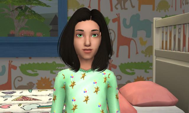Sims2EP9%202018-03-15%2009-31-13-86.jpg