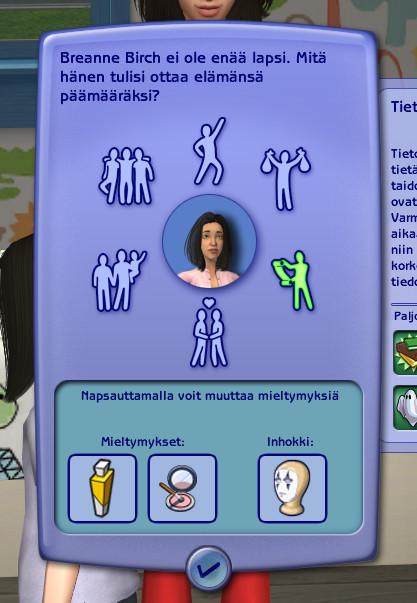 Sims2EP9%202018-03-15%2009-31-48-84.jpg