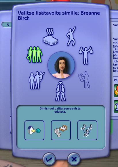 Sims2EP9%202018-03-15%2009-32-15-21.jpg