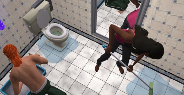 Sims2EP9%202018-03-15%2011-13-52-53.jpg