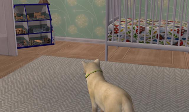 Sims2EP9%202018-03-15%2011-14-30-78.jpg