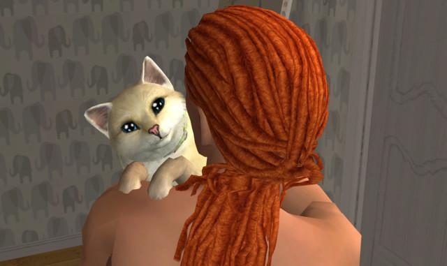 Sims2EP9%202018-03-15%2011-17-28-31.jpg
