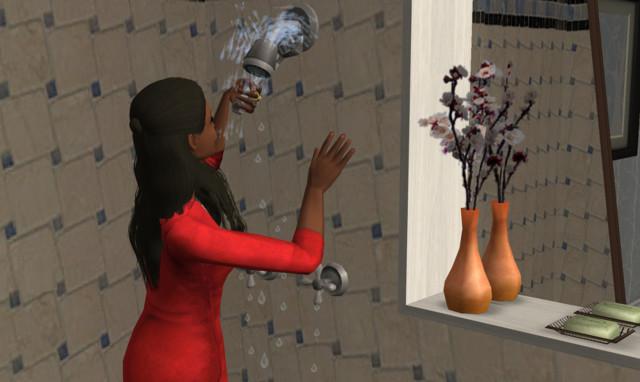 Sims2EP9%202018-03-15%2011-18-57-10.jpg