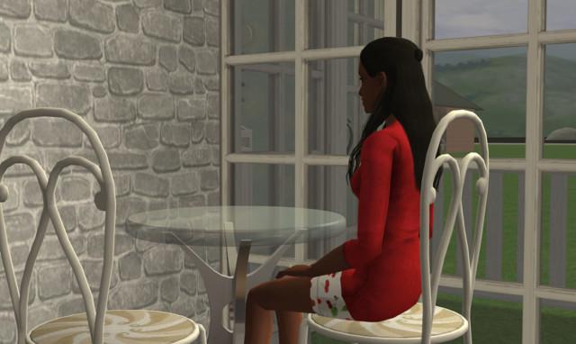 Sims2EP9%202018-03-15%2011-20-52-88.jpg