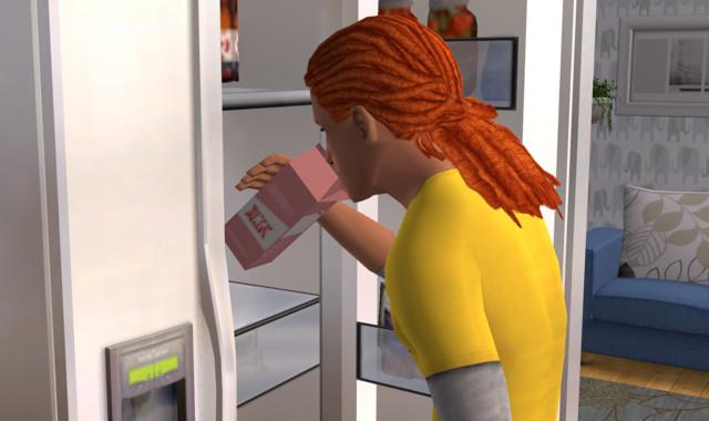 Sims2EP9%202018-03-15%2011-27-24-59.jpg