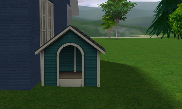 Sims2EP9%202018-03-15%2011-28-57-57.jpg