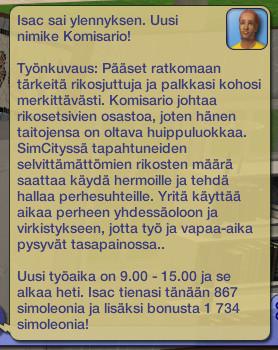 Sims2EP9%202018-03-15%2011-29-44-49.jpg
