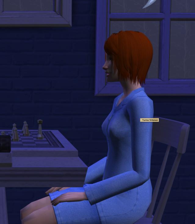 Sims2EP9%202018-03-15%2011-32-29-52.jpg