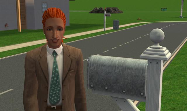 Sims2EP9%202018-03-15%2011-30-28-86.jpg