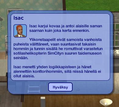 Sims2EP9%202018-03-15%2011-38-15-59.jpg