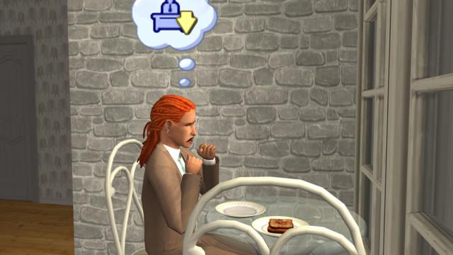 Sims2EP9%202018-03-15%2011-39-03-51.jpg