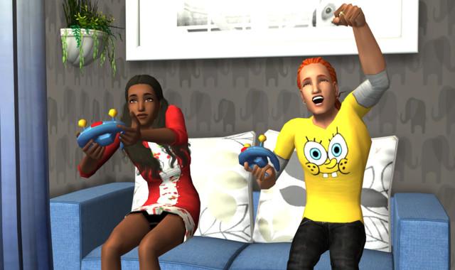 Sims2EP9%202018-03-15%2011-40-59-48.jpg