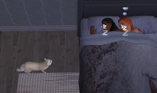 Sims2EP9%202018-03-15%2011-42-24-82.jpg