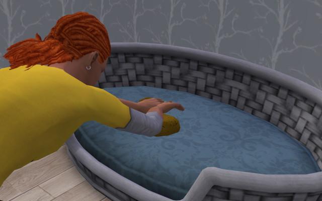 Sims2EP9%202018-03-15%2011-43-28-26.jpg