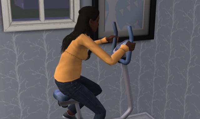 Sims2EP9%202018-03-15%2011-51-10-08.jpg