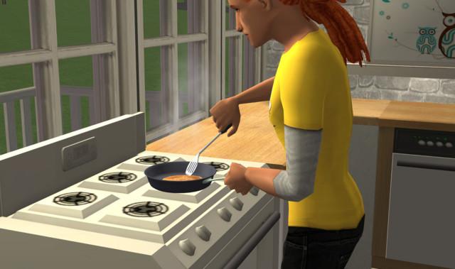 Sims2EP9%202018-03-15%2011-52-26-77.jpg