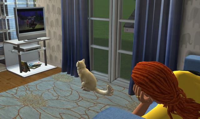 Sims2EP9%202018-03-15%2011-53-34-35.jpg