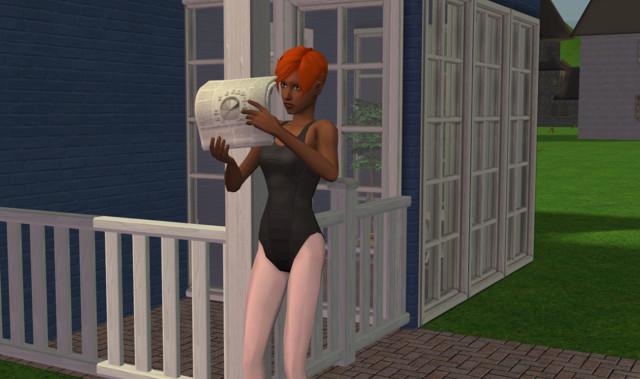 Sims2EP9%202018-03-15%2011-57-01-22.jpg