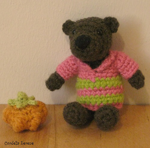 bear1326.jpg