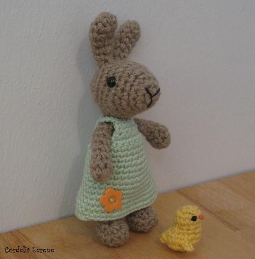 bunny1249.jpg