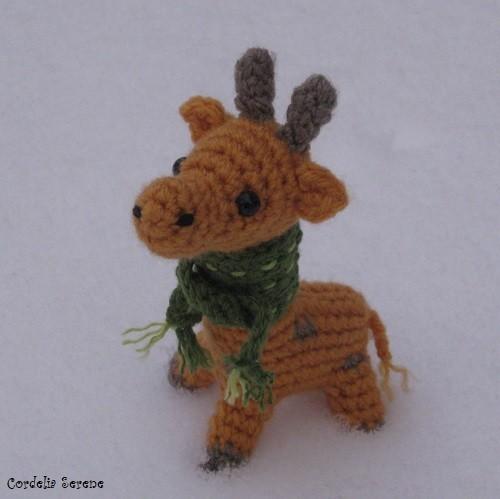giraffe1264.jpg