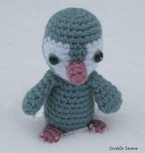 penguin1289.jpg