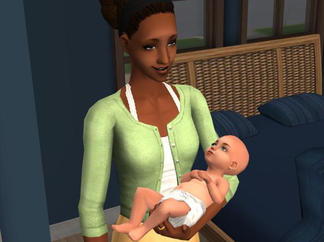 Sims2EP9%202018-03-15%2012-02-33-75.jpg