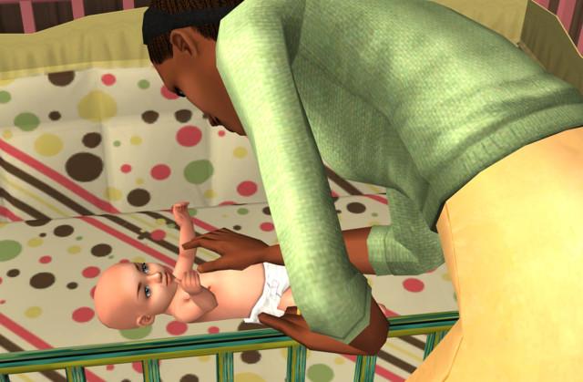 Sims2EP9%202018-03-15%2012-03-32-19.jpg