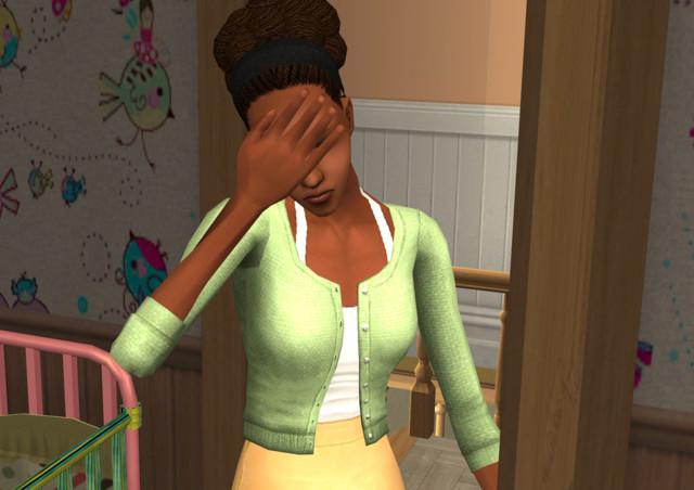 Sims2EP9%202018-03-15%2012-04-01-86.jpg