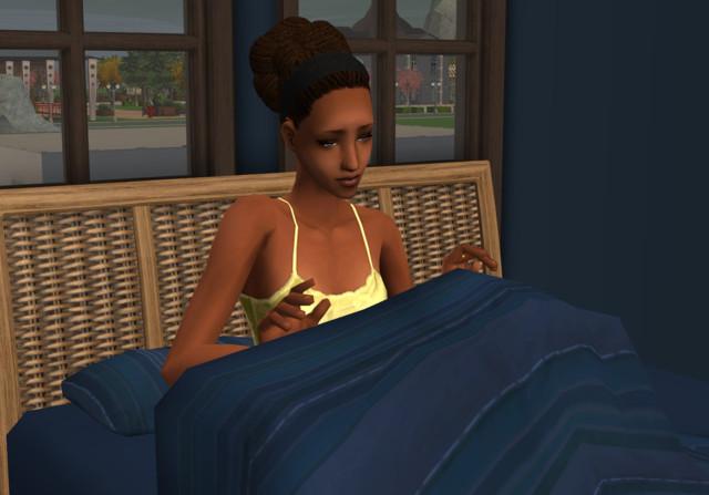 Sims2EP9%202018-03-15%2012-04-28-49.jpg