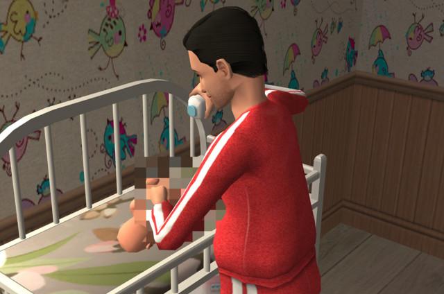 Sims2EP9%202018-03-15%2012-05-43-23.jpg