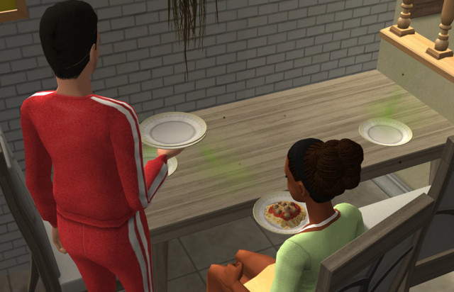 Sims2EP9%202018-03-15%2012-06-33-31.jpg